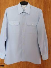 11 Uniform Diensthemden Gr 40