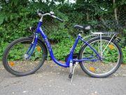 Fahrrad Falter FC 50 comfort