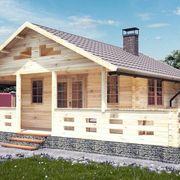Gartenhaus Ferienwohnung Garantie