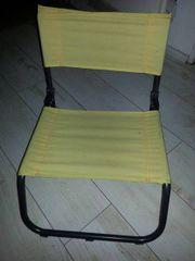Kinder-Liegestuhl Stuhl