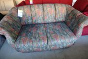Sofa Couch 2Sitzer - LD09094