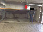 Gelegenheit Tiefgaragenstellplatz Garage PKW Stellplatz