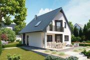 Suchen Haus Wohnung zum Kauf