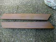2 Stück Treppen Handlauf Geländer