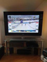 Philipps Smart Tv