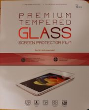 Display Glas - Panzerfolie 500 St