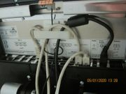 Kassensystem Vectron POS Touch 2