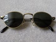 Metzler See You Kinder-Sonnenbrille Brillengestell