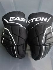 Easton Eishockeyhandschuhe HG Synergy 650