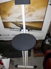 Bügelstuhl Bügelhilfe