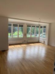 3-Zimmer Wohnung mit Blick ins Reichenfeld