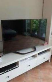 Lg smart Fernsehen 55 Zoll