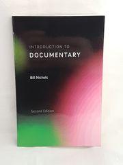 Introduction to Documentary Bill Nichols