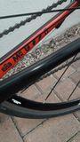 Thalmässing Eysölden - Bild 8 der Kleinanzeige Felt F-Serie Carbonrennrad