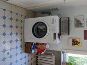 Küche Siematic 3303 RL - mit