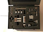 Renishaw Touch Probe Kit 3