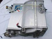 Buderus Wärmetauscher für GB162 25KW