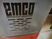 Emco Hobelmaschine