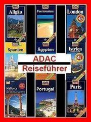 ADAC REISEFÜHRER