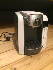 Kaffeemaschine von Bosch