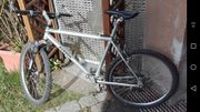 Mountainbike Marke Kotter