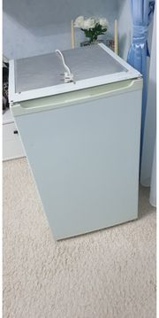 kleine kühlschrank