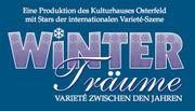 Winterträume Kulturhaus Osterfeld 22 12