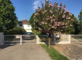 Eigentumswohnung Nr 3 in einer: Kleinanzeigen aus München Bogenhausen - Rubrik Ferienimmobilien Ausland