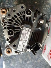 Lichtmaschinde Generator Audi A180