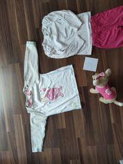 Mädchen Kleidung in Größe 98