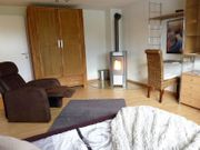 Wohnung 46 qm Vollausstattung Deutschland