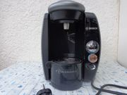 Kaffeemaschine Bosch Tassimo Type CTPM01