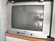 röhrenfernseher watson zu verschenken
