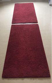 Teppich 3 Teppiche