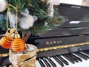 Kawai Klavier kostenlose Lieferung in
