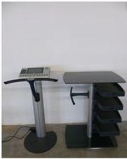 Profi EMS Trainingsgerät miha bodytec