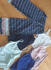 Kleidungspaket Mädchen Gr 170