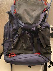 Trekking-Rucksack v Active