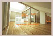 4 5Zimmer Altbau Wohnung 170m2