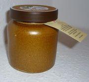 Bärlauch Senf 270 ml - Thüringen