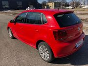 VW Polo Top Angebot