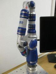 FARO Prime 3D Meßsystem