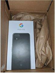 Google Pixel 4 XL 64