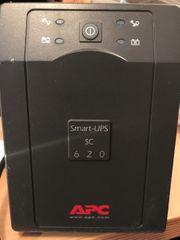 USV APC Smart UPS SC