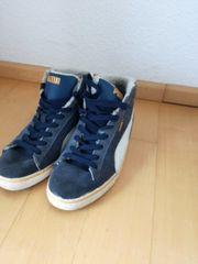 Puma Schuhe Größe 39