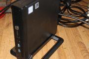 Mini Desktop HP ProDesk 400