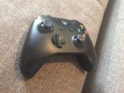 Xbox one Controller Wireless