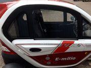 kabinenroller Emilio