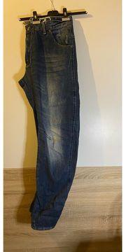 Reward Jeans Größe 36 34