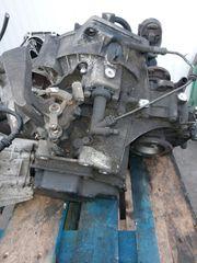 Getriebe VW Polo 1 4